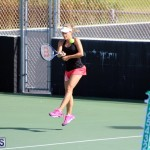 Bermuda Tennis Oct 2016 (18)