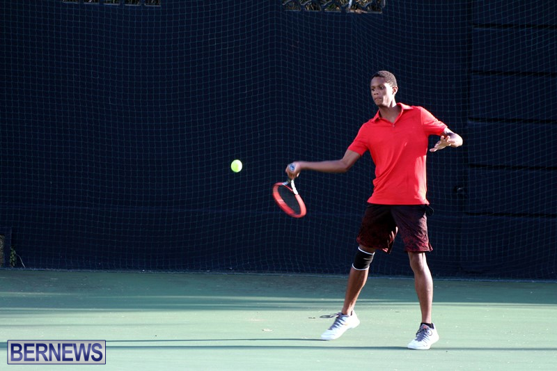 Bermuda-Tennis-Oct-2016-3