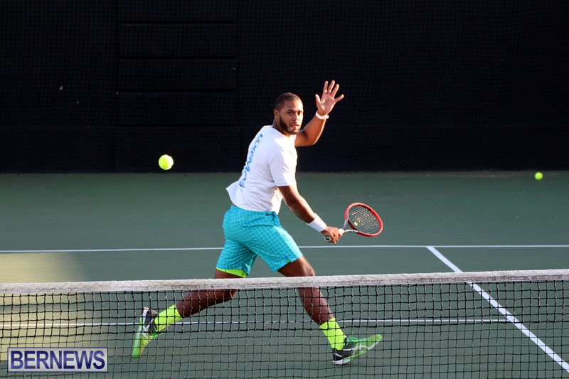 Bermuda-Tennis-Oct-2016-6