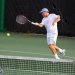 Bermuda Tennis Oct 2016 (9)