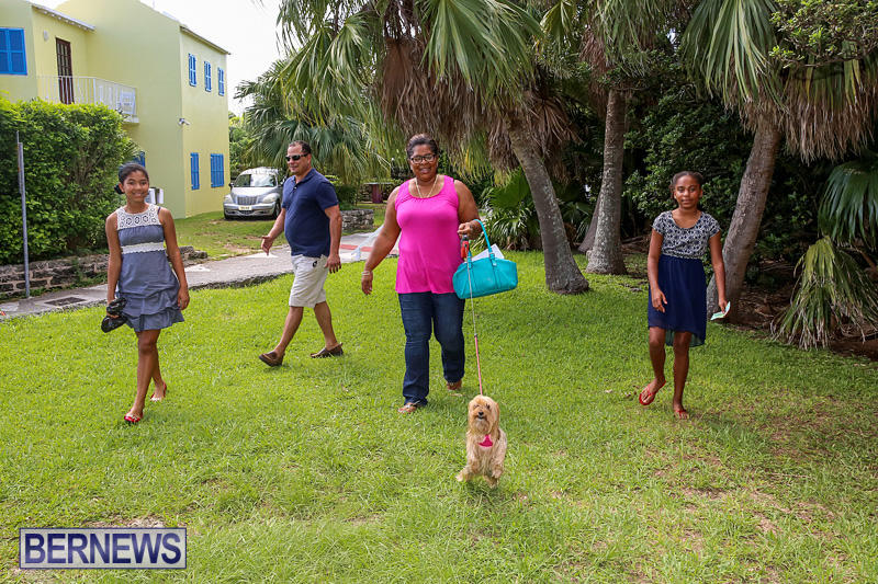 Blessing-Of-The-Animals-Bermuda-October-2-2016-20
