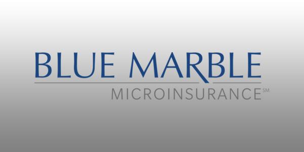 Blue Marble generic TC gr