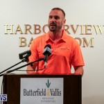Butterfield & Vallis Food Trade Show Bermuda, October 19 2016-1