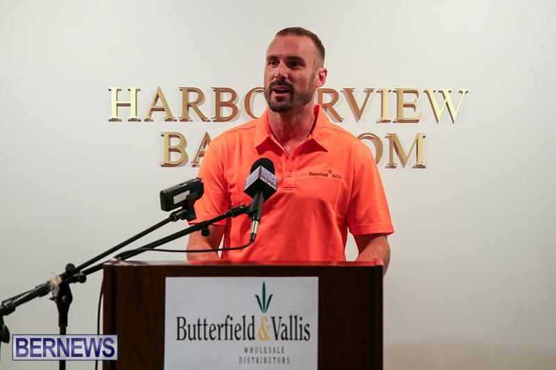 Butterfield-Vallis-Food-Trade-Show-Bermuda-October-19-2016-1