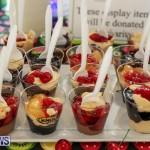 Butterfield & Vallis Food Trade Show Bermuda, October 19 2016-100