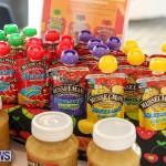 Butterfield & Vallis Food Trade Show Bermuda, October 19 2016-101