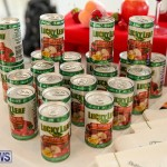 Butterfield & Vallis Food Trade Show Bermuda, October 19 2016-102
