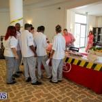 Butterfield & Vallis Food Trade Show Bermuda, October 19 2016-103