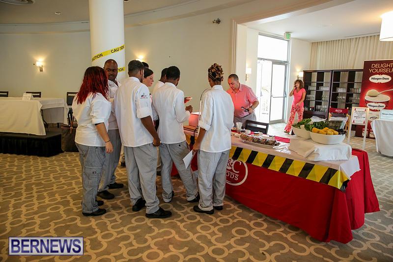 Butterfield-Vallis-Food-Trade-Show-Bermuda-October-19-2016-103