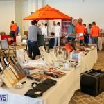 Butterfield & Vallis Food Trade Show Bermuda, October 19 2016-106