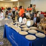 Butterfield & Vallis Food Trade Show Bermuda, October 19 2016-107