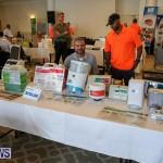 Butterfield & Vallis Food Trade Show Bermuda, October 19 2016-108