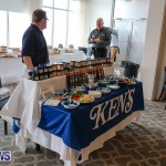 Butterfield & Vallis Food Trade Show Bermuda, October 19 2016-109