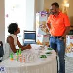 Butterfield & Vallis Food Trade Show Bermuda, October 19 2016-111