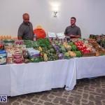 Butterfield & Vallis Food Trade Show Bermuda, October 19 2016-13