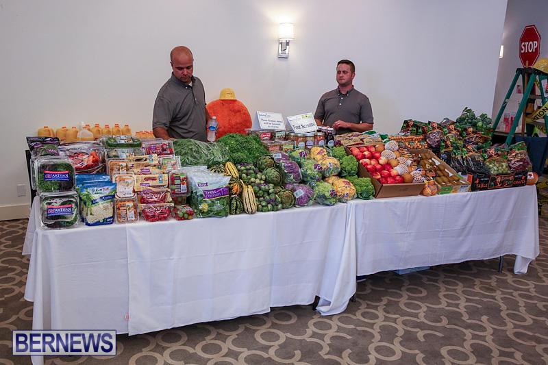 Butterfield-Vallis-Food-Trade-Show-Bermuda-October-19-2016-13