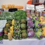 Butterfield & Vallis Food Trade Show Bermuda, October 19 2016-15