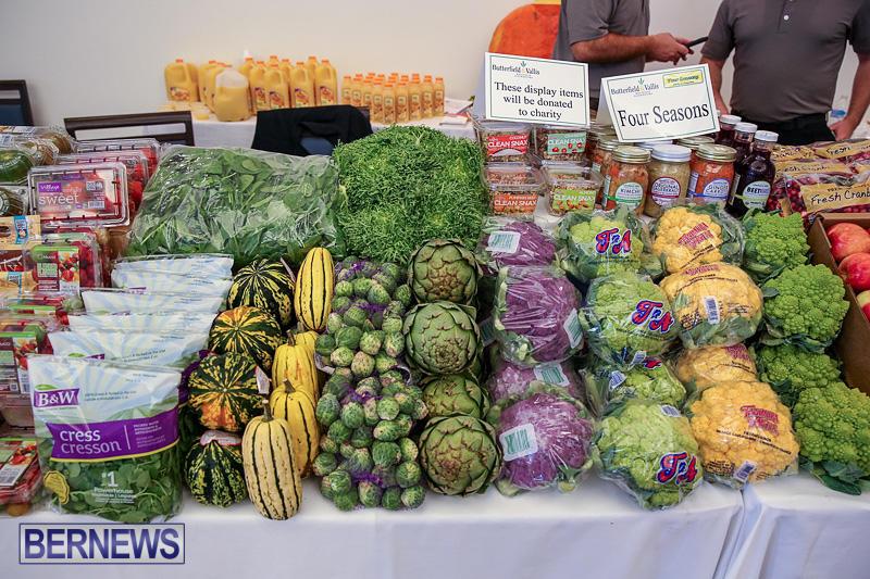 Butterfield-Vallis-Food-Trade-Show-Bermuda-October-19-2016-15