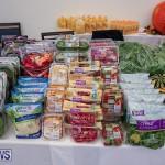 Butterfield & Vallis Food Trade Show Bermuda, October 19 2016-16