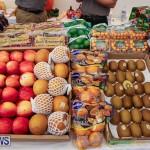 Butterfield & Vallis Food Trade Show Bermuda, October 19 2016-17