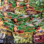 Butterfield & Vallis Food Trade Show Bermuda, October 19 2016-18