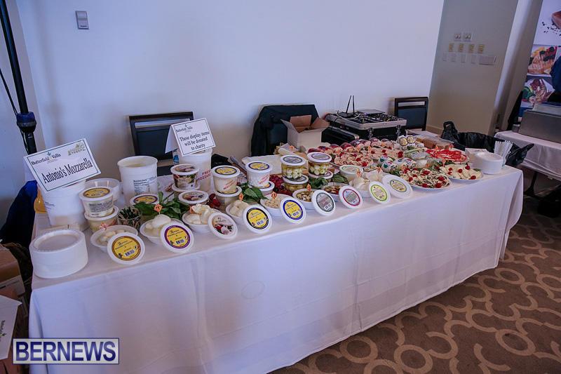 Butterfield-Vallis-Food-Trade-Show-Bermuda-October-19-2016-29