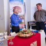 Butterfield & Vallis Food Trade Show Bermuda, October 19 2016-35