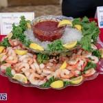 Butterfield & Vallis Food Trade Show Bermuda, October 19 2016-36