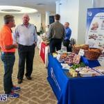 Butterfield & Vallis Food Trade Show Bermuda, October 19 2016-37