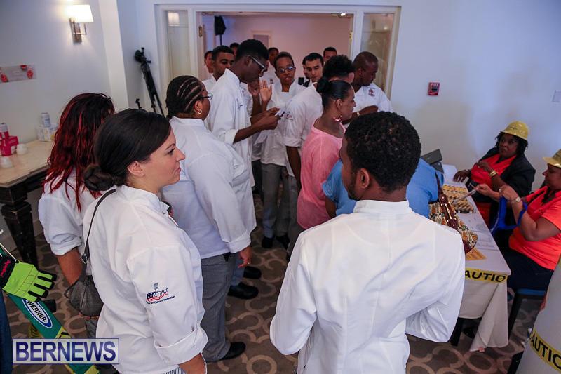 Butterfield-Vallis-Food-Trade-Show-Bermuda-October-19-2016-45