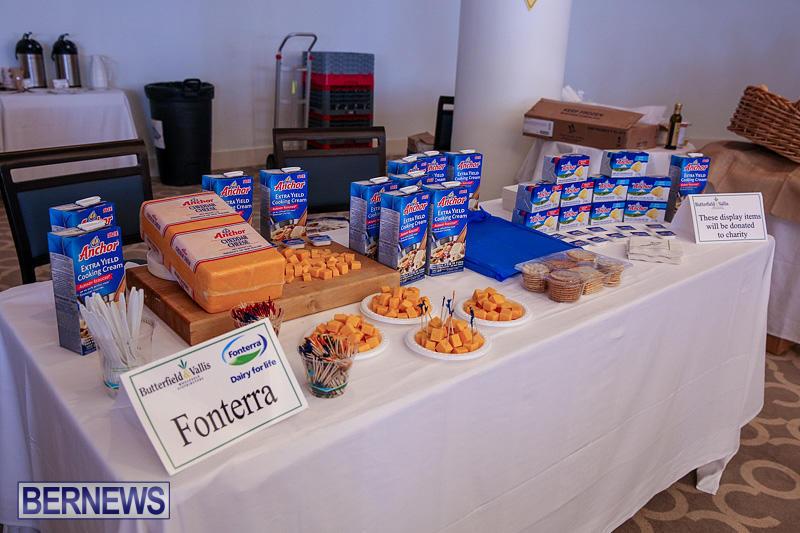 Butterfield-Vallis-Food-Trade-Show-Bermuda-October-19-2016-48
