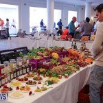 Butterfield & Vallis Food Trade Show Bermuda, October 19 2016-54