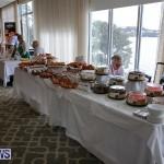 Butterfield & Vallis Food Trade Show Bermuda, October 19 2016-60