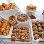 Butterfield & Vallis Food Trade Show Bermuda, October 19 2016-63