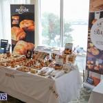 Butterfield & Vallis Food Trade Show Bermuda, October 19 2016-65