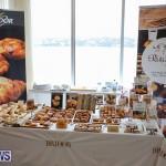 Butterfield & Vallis Food Trade Show Bermuda, October 19 2016-66