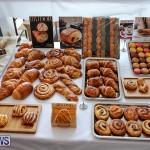 Butterfield & Vallis Food Trade Show Bermuda, October 19 2016-67