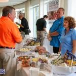 Butterfield & Vallis Food Trade Show Bermuda, October 19 2016-71