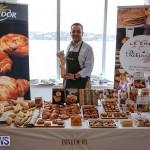Butterfield & Vallis Food Trade Show Bermuda, October 19 2016-72