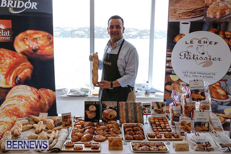 Butterfield-Vallis-Food-Trade-Show-Bermuda-October-19-2016-73