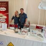 Butterfield & Vallis Food Trade Show Bermuda, October 19 2016-90