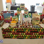 Butterfield & Vallis Food Trade Show Bermuda, October 19 2016-99