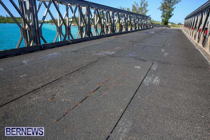 Causeway Longbird Bridge Bermuda, September 14 2016-2