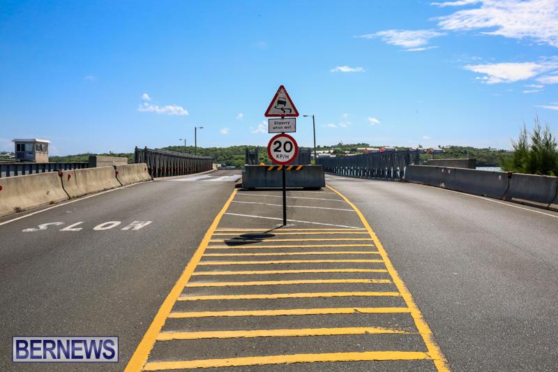 Causeway Longbird Bridge Bermuda, September 14 2016-6