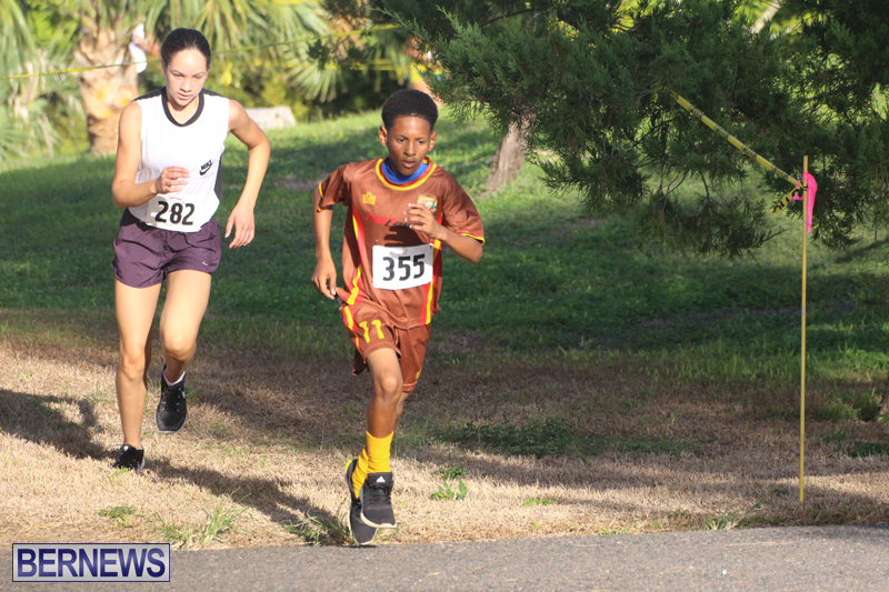 Cross-Country-Fort-Scaur-Race-Bermuda-Oct-8-2016-13