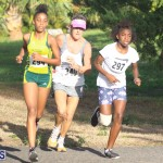 Cross Country Fort Scaur Race Bermuda Oct 8 2016 (16)