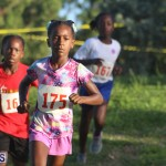 Cross Country Fort Scaur Race Bermuda Oct 8 2016 (2)