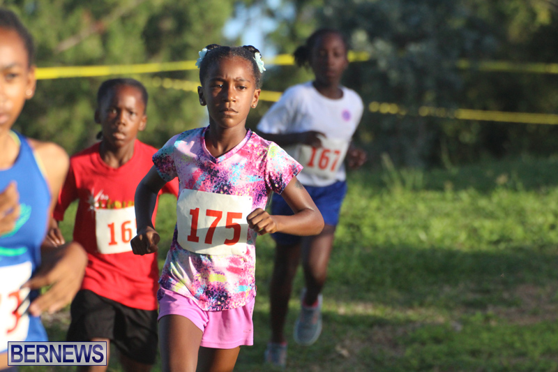 Cross-Country-Fort-Scaur-Race-Bermuda-Oct-8-2016-2