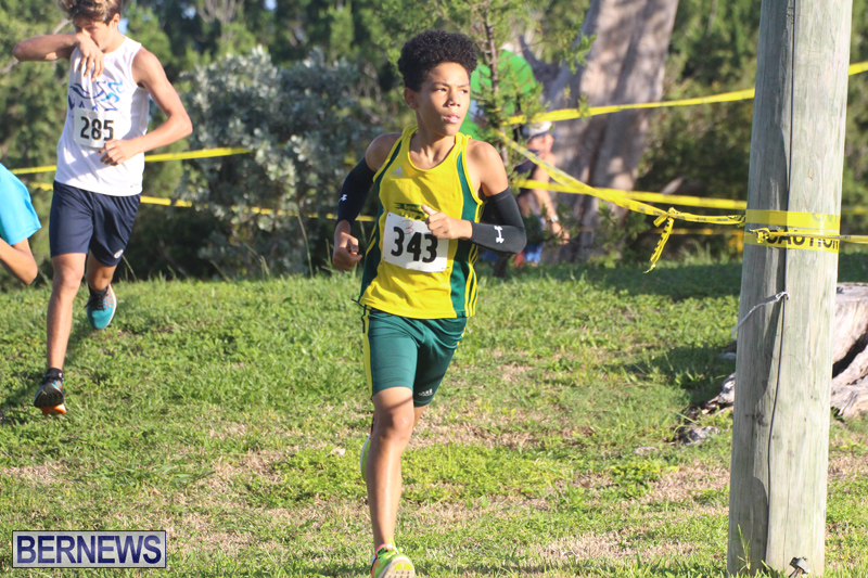 Cross-Country-Fort-Scaur-Race-Bermuda-Oct-8-2016-4