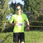Cross Country Fort Scaur Race Bermuda Oct 8 2016 (5)